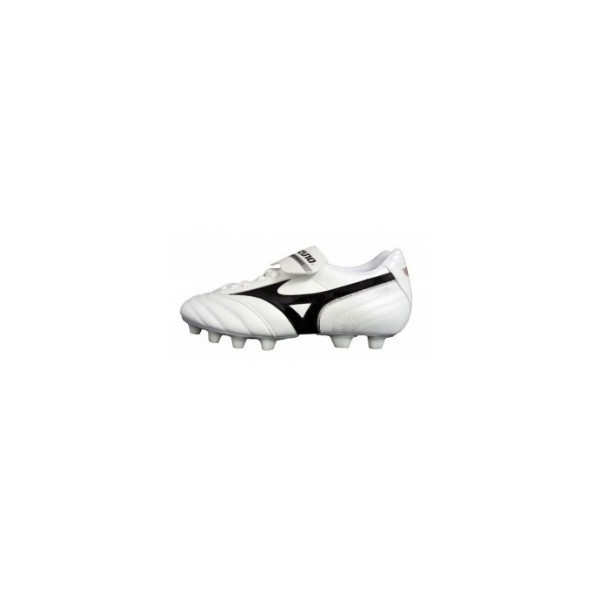 Mizuno Morelia Club Mid Senior