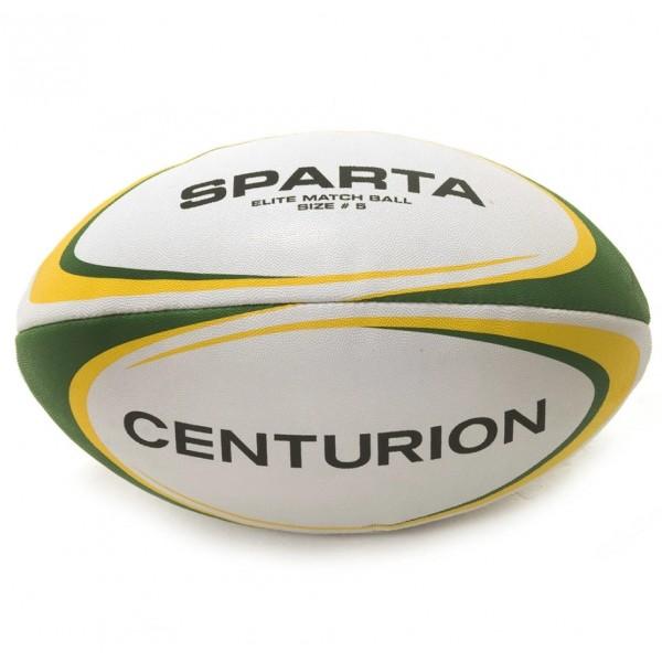 Centurion Sparta