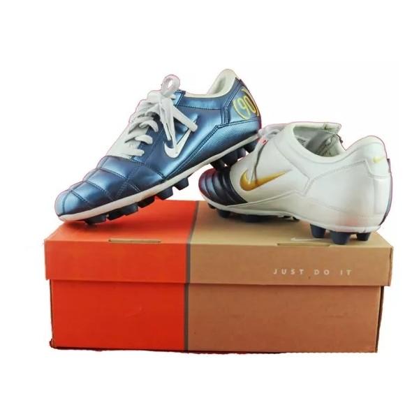 Nike Total 90 III JR