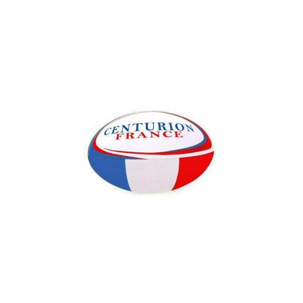 Centurion France