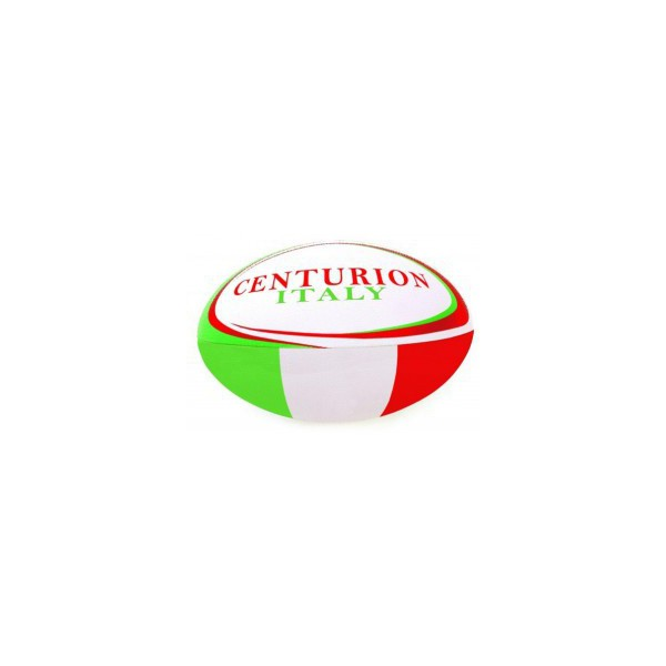 Centurion Italy