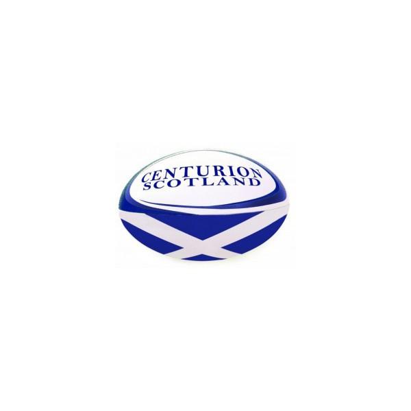Centurion Scotland