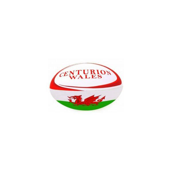 Centurion Wales